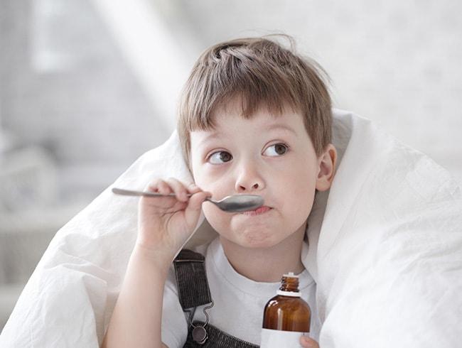 Энтеролом® — признанный в мире и уникальным для Украины пробиотиком с клинически доказанной эффективностью